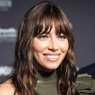 Jessica Biel's Secret to Perfectly Smoky Eye Makeup Is This Easy