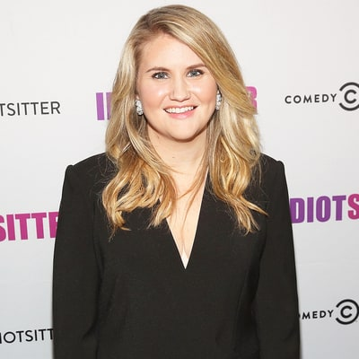 'Workaholics'' Jillian Bell Blurted Out 'Penis' When She Met Justin Timberlake: Watch the Video!