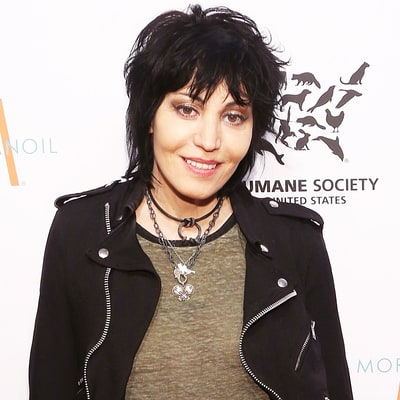 'The Voice' Season 11 Advisers Include Joan Jett, Bette Midler
