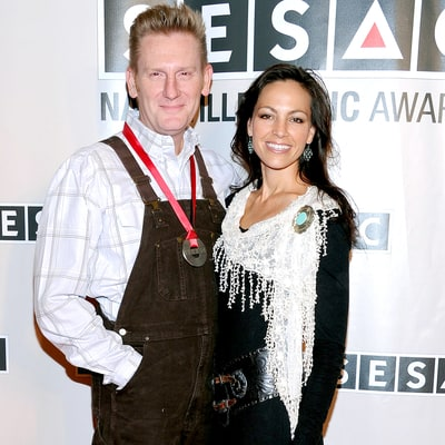 Rory Feek Gives First Interview After Wife Joey's Death: 'I Don't Understand Everything'