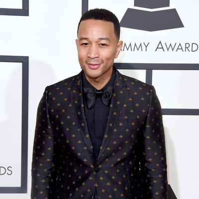 John Legend's Twitter Hacked, 'La La Land' Actor Jokes About Anti-Trump Tweets
