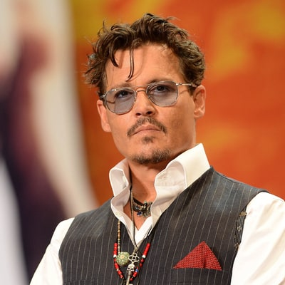 Johnny Depp Sues Business Managers for $25 Million, Claims He 'Lost Tens of Millions of Dollars'