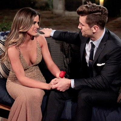 JoJo Fletcher Confronts Jordan Rodgers for 'Cheating' After She Meets His Ex in 'The Bachelorette' Sneak Peek