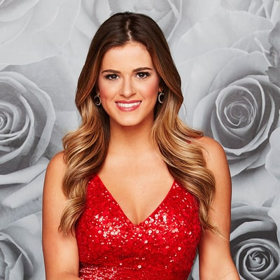 Here's What Bachelorette JoJo Will Wear During the Final Rose Ceremony