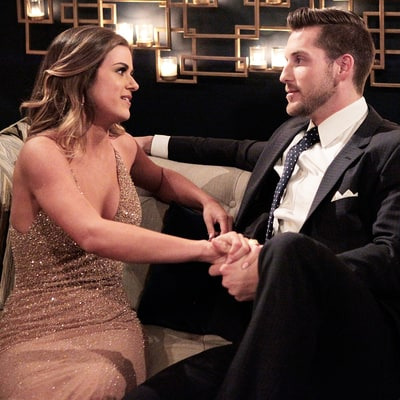 'Bachelorette' Castoff Chase McNary Confirms He's in 'Discussions' to Star as the Bachelor