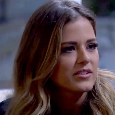 The Bachelorette's JoJo Fletcher Confronts Jordan Rodgers Over an 'Altercation': Watch the Sneak Peek