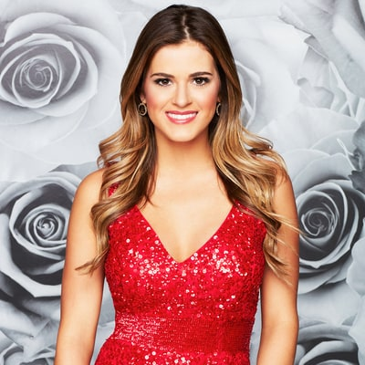 Bachelorette JoJo Fletcher Finally Opens Up About Nick Viall Dating Rumors