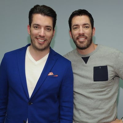 'Property Brothers' Star Jonathan Scott Avoids Charges After Fargo Bar Fight