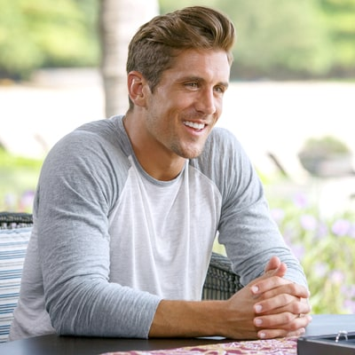 Jordan Rodgers' Ex Brittany Farrar Accuses Him of Being a 'Prolific Liar and Cheater'