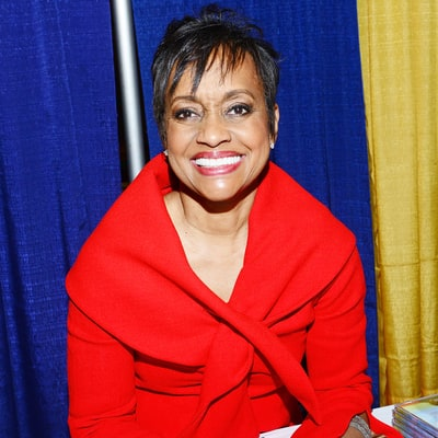 TV's Judge Hatchett Representing Philando Castile's Family