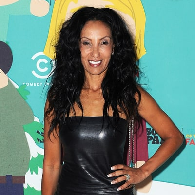 Downtown Julie Brown Details Prince's Early MTV Days: He Was 'Such a Lovebug'