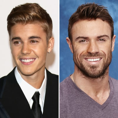 Justin Bieber Watches 'The Bachelorette' and Is on Team Chad Johnson