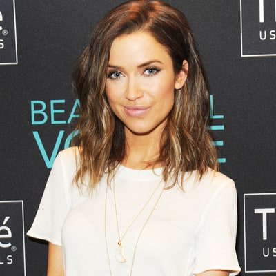 Nick Viall's 'Bachelorette' Ex Kaitlyn Bristowe Reacts to His New 'Bachelor' Gig