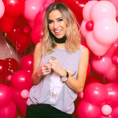 Kaitlyn Bristowe: I Don't Get Why Bachelor's Corinne Went on Ellen DeGeneres' Show Before Me
