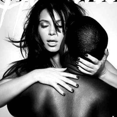 Naked Celebrity Couples: Pairs Who've Posed Nude Together