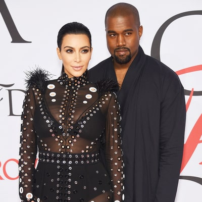 Kim Kardashian and Kanye West Are Renovating a Vineyard to Make Their Own Wine at Home
