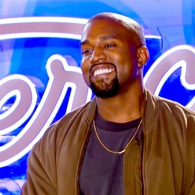 Kim Kardashian West posts first photo of son Saint