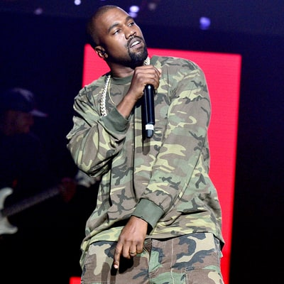 Kanye West Cancels the Rest of 'Saint Pablo' Tour Dates After Rant Against Beyonce, Jay Z, Hillary Clinton