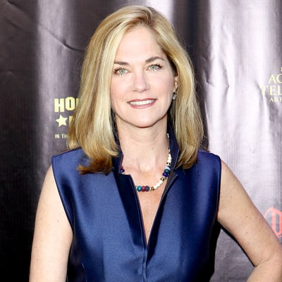 'Days of Our Lives' Star Kassie DePaiva Diagnosed With Leukemia