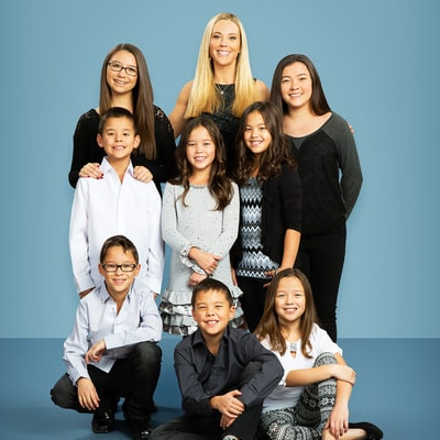'Kate Plus 8' Season Finale Recap: Kate Gosselin Rewatches Her Most 'Cringeworthy' Past Mistakes