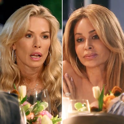 Kathryn Edwards Confronts Faye Resnick for 'Capitalizing' on Nicole Brown Simpson's Death: How Kris Jenner Fits Into the Picture