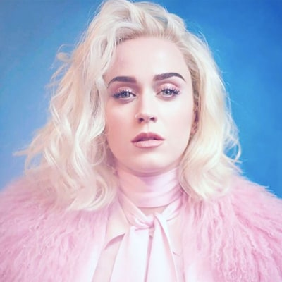 Katy Perry Releases New Song 'Chained to the Rhythm' — Listen  Katy Perry