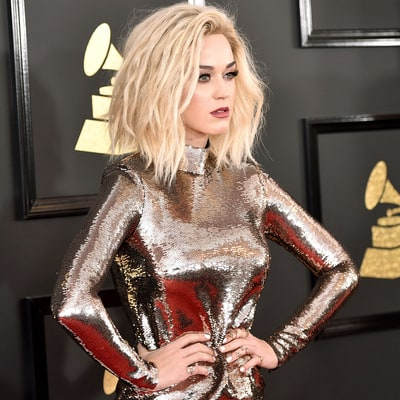 10 Grammys Red Carpet Styles We're Undecided On