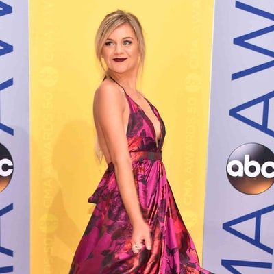10 Best Dressed Celebs at the CMA Awards 2016