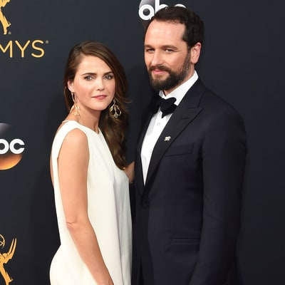 Keri Russell Perfectly Sums Up the Emmys 2016: It's Basically 'Adult Prom'