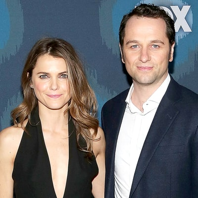 Keri Russell Gives Birth, Welcomes First Child With 'Americans' Costar Matthew Rhys!