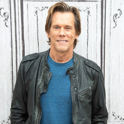 Kevin Bacon to Star in TV Reboot of Sci-Fi Cult Classic Tremors
