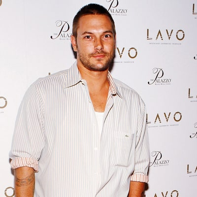 Kevin Federline Slams Beyonce, Claims She's Had Botox and Surgery