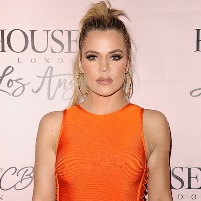 Khloe Kardashian 'Hated Every Minute' of 'Celebrity Apprentice' With Donald Trump: 'I Don't Think He Would Make a Good President'