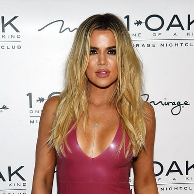 Khloe Kardashian Tweets Confirmation She's Not Dating Odell Beckham Jr.