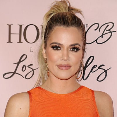 Khloe Kardashian Reveals Her Dating Tips to Her Younger Self