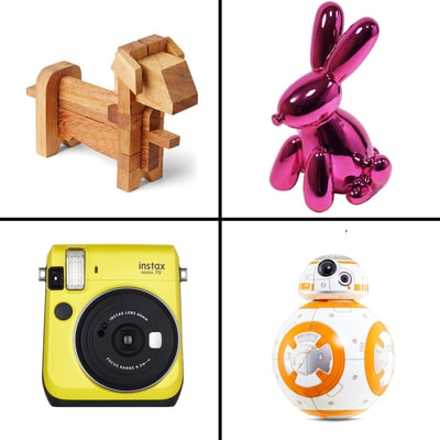 Gift Guide 2015: For the Kids