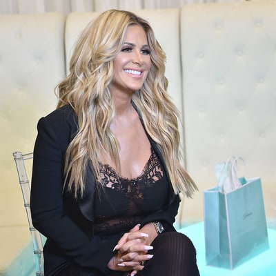 'Don't Be Tardy' Recap: Kim Zolciak Struggles With Husband Kroy Biermann's Career Woes — 'How Much Can a Person Take?'