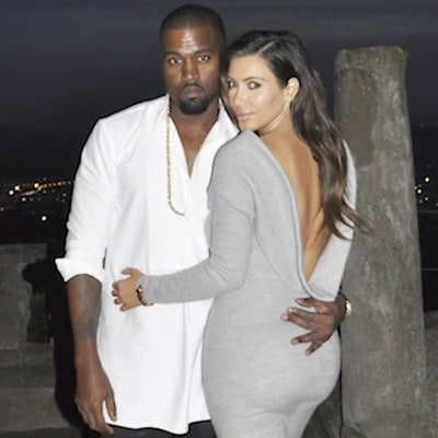 Kim Kardashian Reveals the $35,000 Gift Kanye West Gave Her in 2012: 'I Am Obsessed With It'