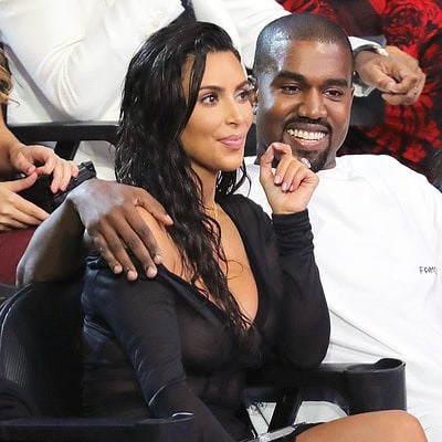 MTV VMAs 2016: Rihanna and Kanye West's Sweet Moment, Ariana Grande's Lovefest and More Things You Didn't See on TV
