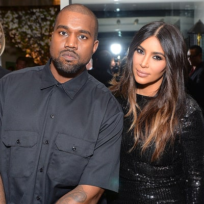 Will Kim Kardashian Divorce Kanye West?