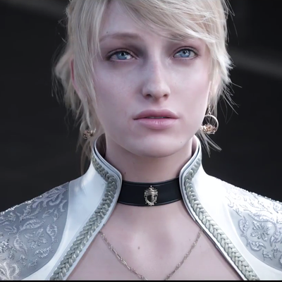 'Kingsglaive': Lousy Movie and Messy Intro to 'Final Fantasy XV'