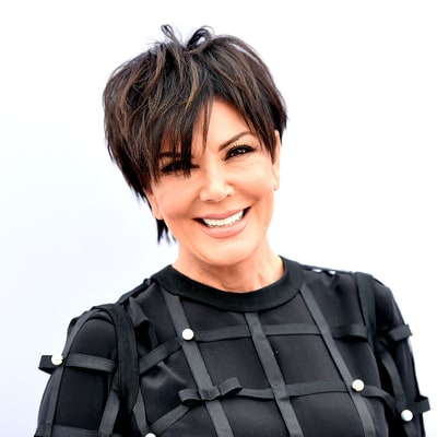 Kris Jenner Reveals Which Daughter Is Most Likely to Compete on 'The Bachelor'