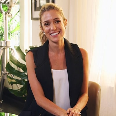Mom-of-Three Kristin Cavallari Shares Her Tips for Making Each Kid Feel Special