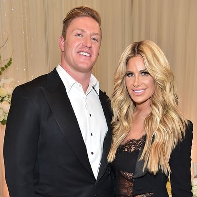 Kim Zolciak and Her Daughter Address Your Concerns About Their Lip Injections