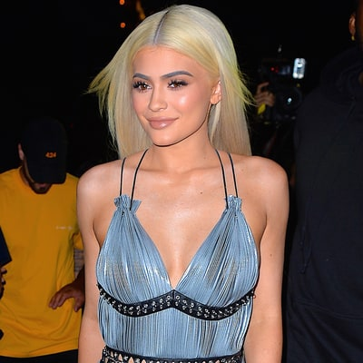 Kylie Jenner Explains How She Confused a Pig for a Chicken in Viral Clip