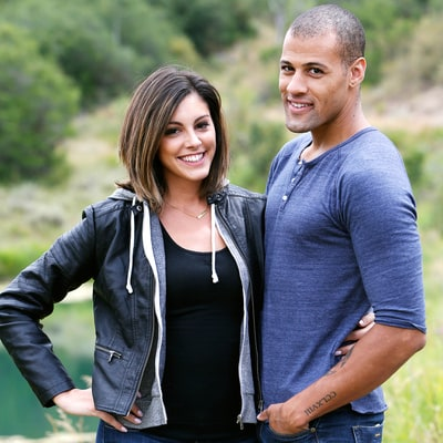 Bachelor's Lace Morris Opens Up About Grant Kemp Split: I'm 'Shocked' He Moved on So Quickly