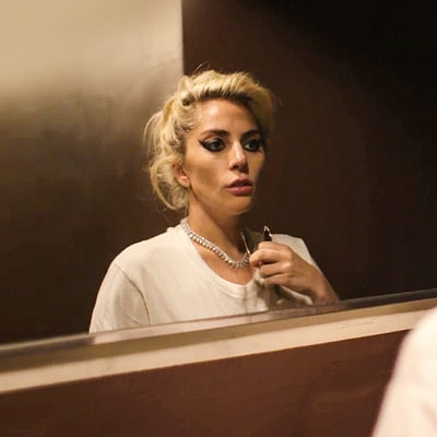 Lady Gaga Doc 'Gaga: Five Foot Two': 8 Things We Learned