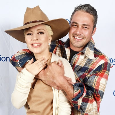 How Lady Gaga and Taylor Kinney's Families Feel About Their Breakup