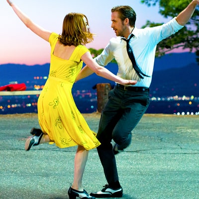 2017 Oscar Predictions: Will 'La La Land' Sweep? Is Casey Affleck a Shoo-In? We Call the Winners in All 24 Categories!