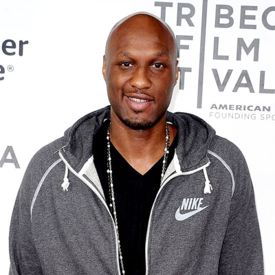 Lamar Odom Plans to Make First Post-Hospitalization Appearance at Kanye West's Yeezy Fashion Week Show